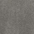 LUMINA WAB 5M 96 (SATINO) CIĘCIE
