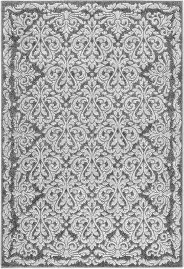 BURAN PLATYNA 080X160