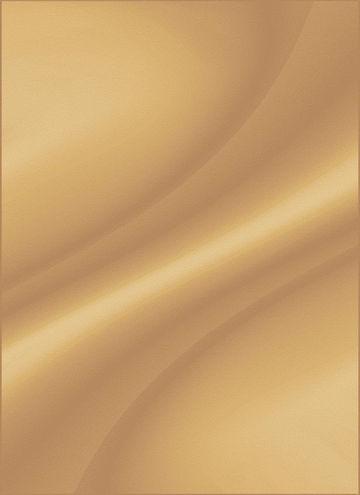 MIMI ORZECH 080X150