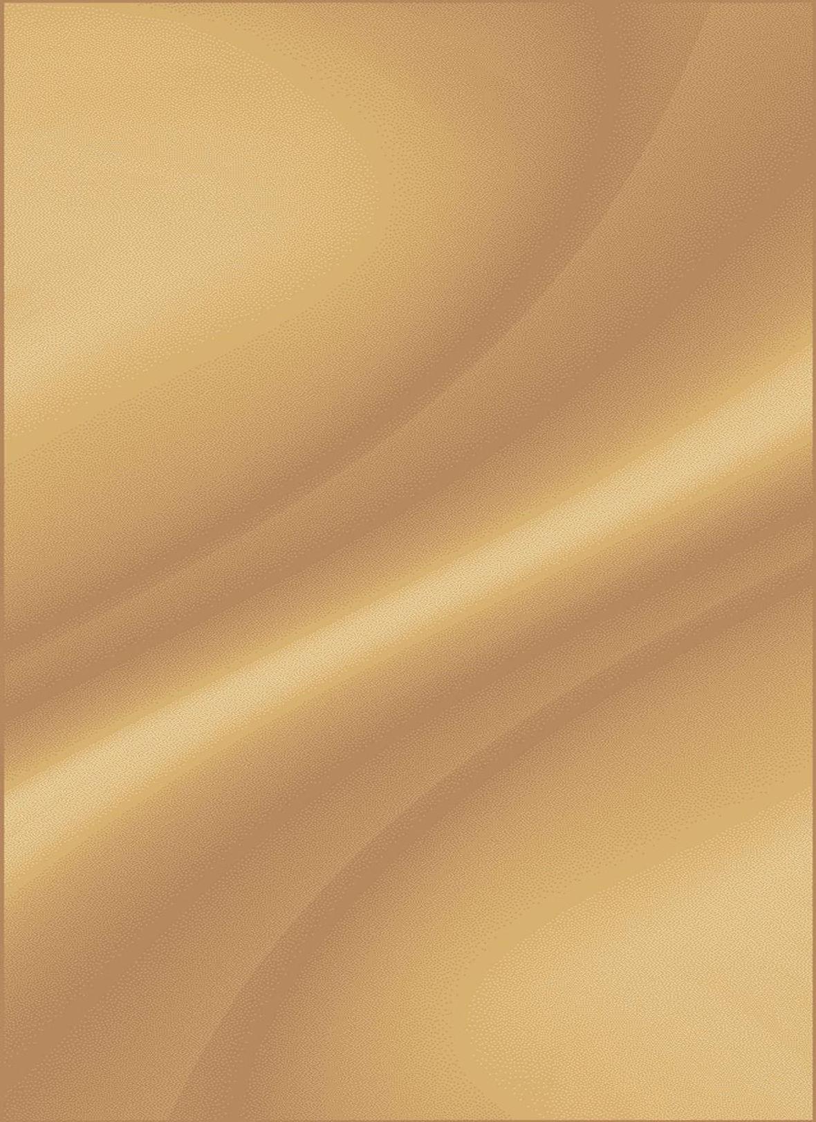MIMI ORZECH 160X220