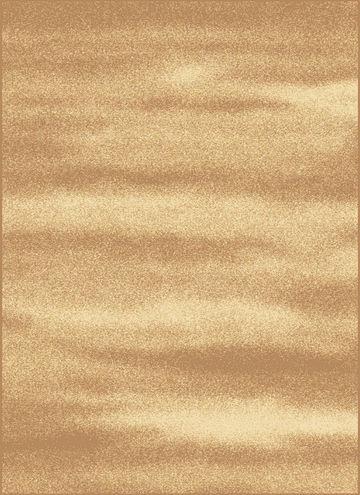 SAHARA ORZECH 080X150