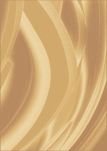 SAND ORZECH 060X110