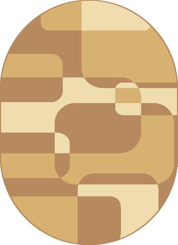 SEPIA ORZECH 080X150 E