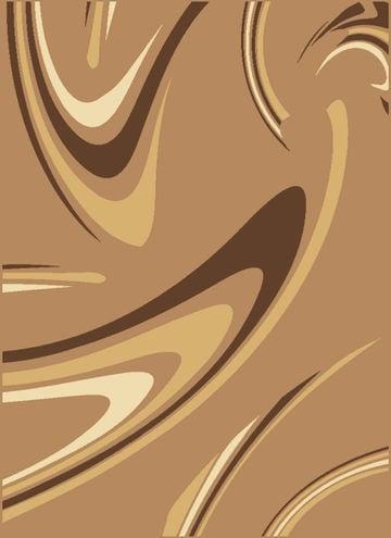 COFFEE ORZECH 140X300