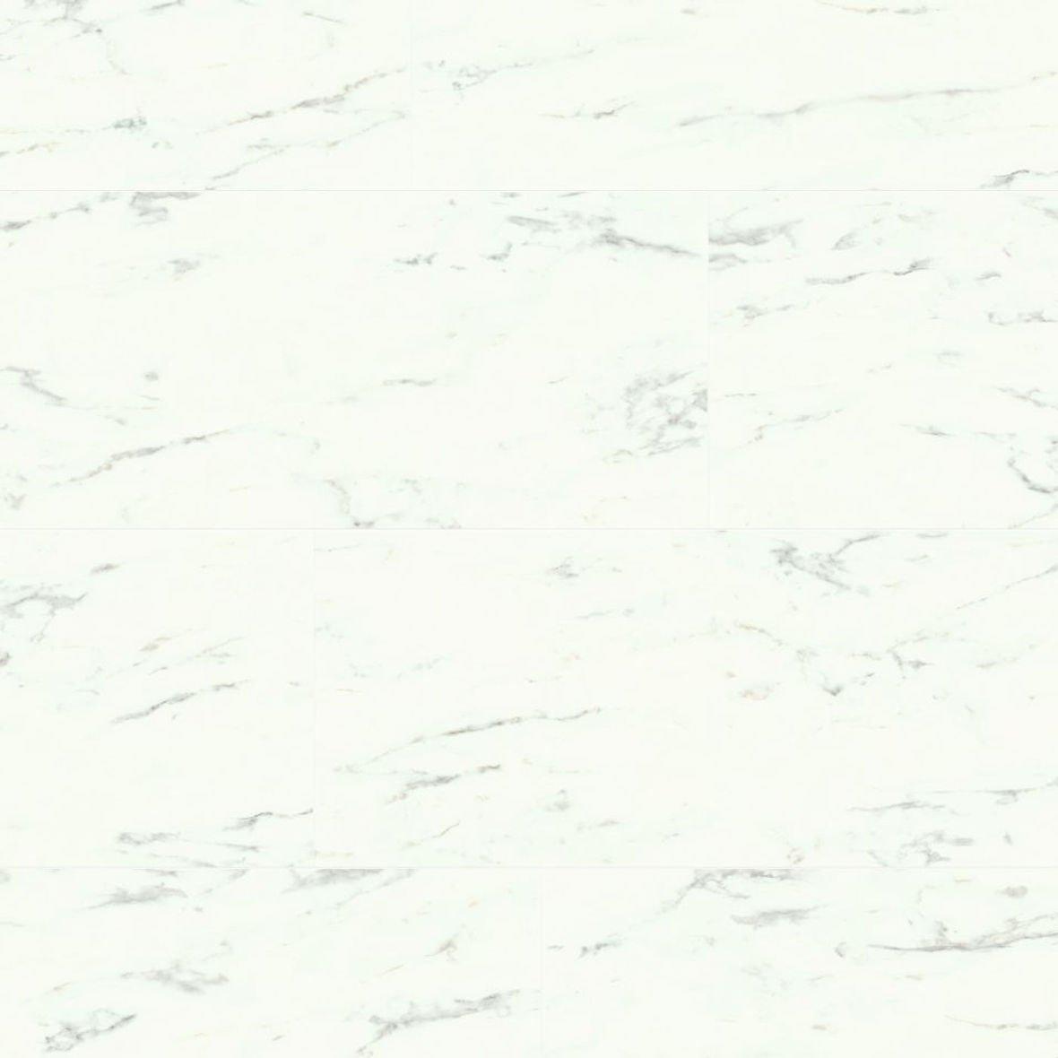 LVT AMBIENT CLICK AMCL40136 MARMUR CARRA