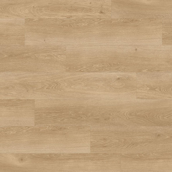LVT PULSE GLUE PLUS PUGP40081 DĄB BRYZA