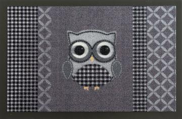 WYCIERACZKA OWL 70 40X60