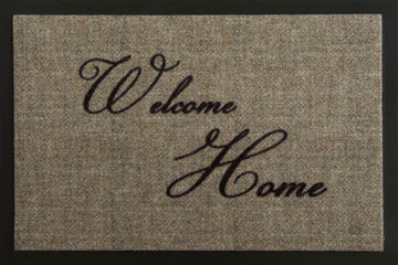 WYCIERACZKA WELCOME HOME 60 40X60