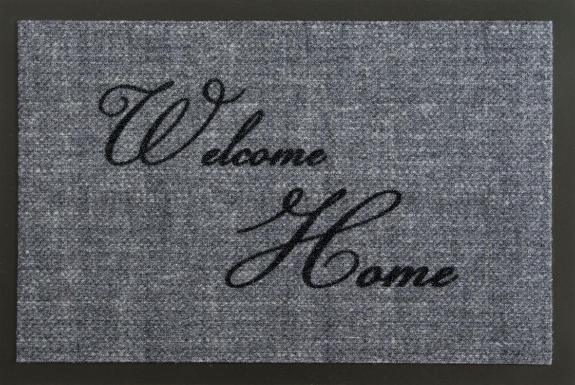 WYCIERACZKA WELCOME HOME 70 40X60