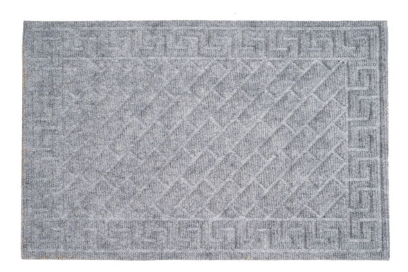 WYCIERACZKA SOFIA 2 40X60
