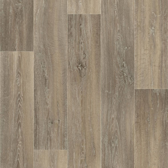 QUINTEX LIME OAK 160L 4M