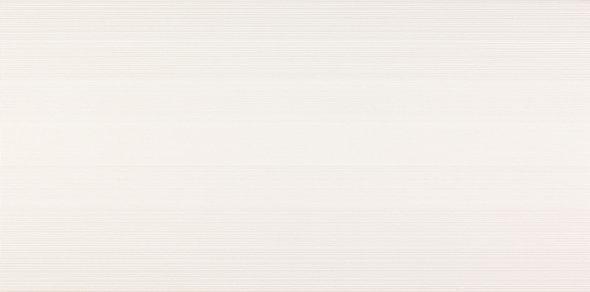 AVANGARDE 29,7/60 WHITE 1