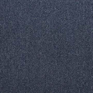 PŁYTKI CREATIVE SPARK 50X50 565