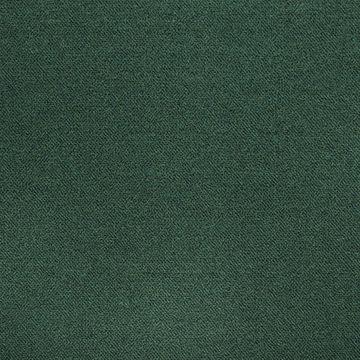 PŁYTKI CREATIVE SPARK 50X50 656