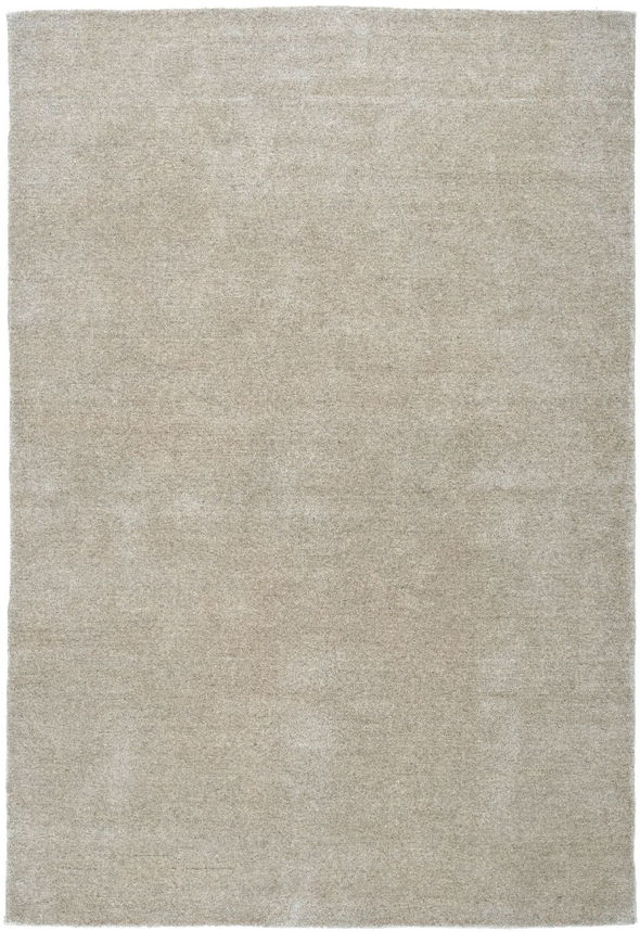 NATURE NAT 900 BEIGE 080X150