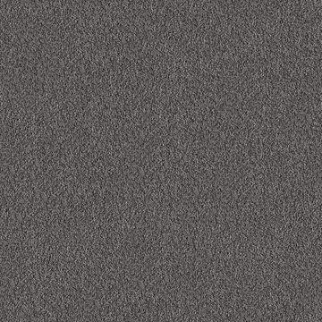 DOLCE WAB 5M 198 (SATINO) CIĘCIE