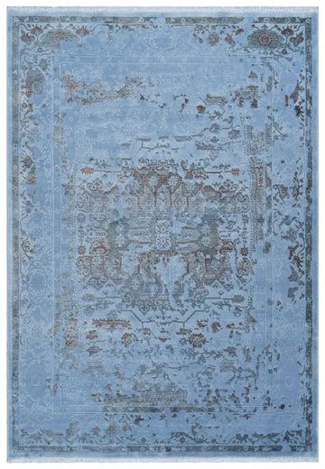 FASHION FAS 900 BLUE 080X150