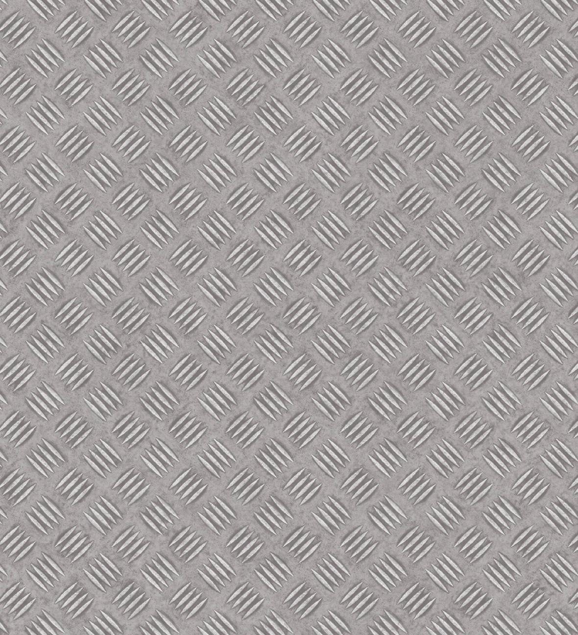 BINGO 091 SOLID INDUSTRIAL 2M