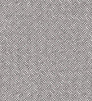 BINGO 091 SOLID INDUSTRIAL 4M