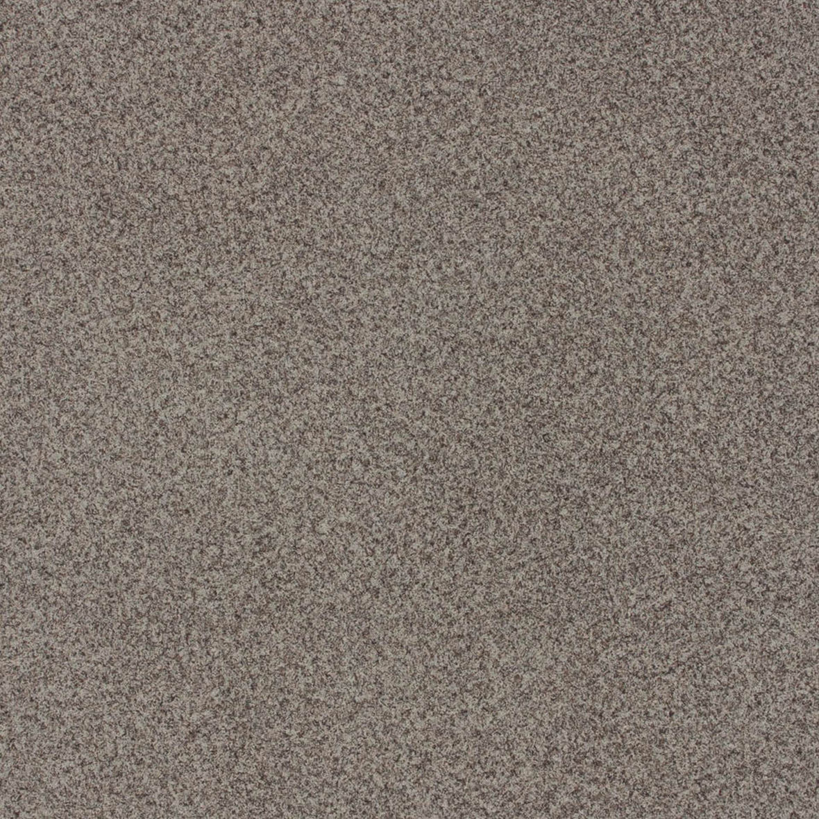 ORION 466-09 CIEMNOSZARY 4M