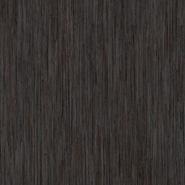 EXCLUSIVE 260 5516070 AKIRA BLACK 4M