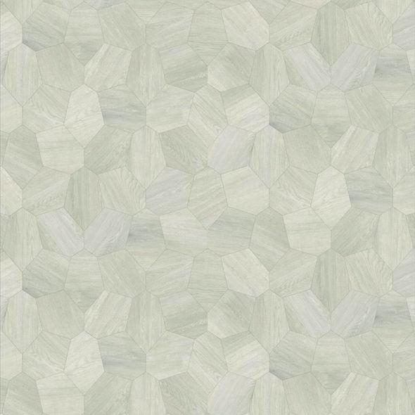 EXCLUSIVE 300 6503110 DĄB DIAMOND 2M