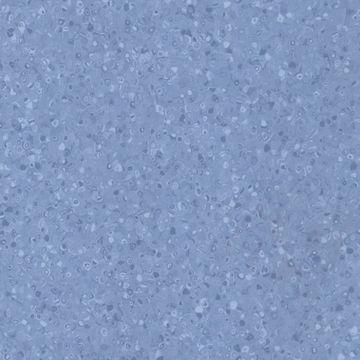 TITANIUM 50192 BLUE 2M