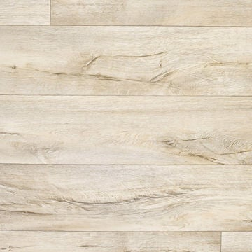 BARTESA CRACKED OAK 169M 4M