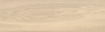 CHESTERWOOD CREAM 18,5X59,8 G1