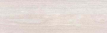 FINWOOD WHITE 18,5X59,8 G1