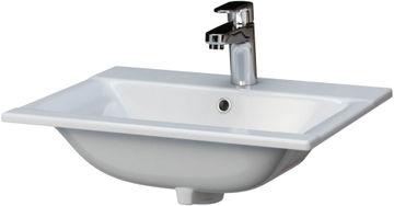 UMY ONTARIO K669-002