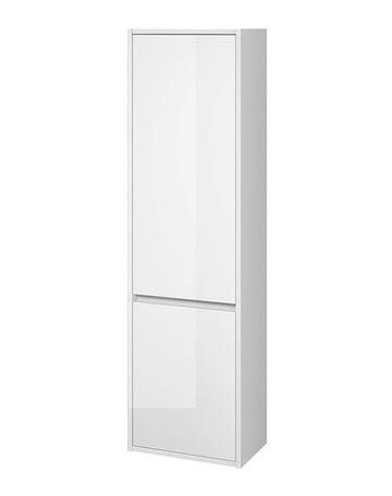 SŁU CREA S924-022