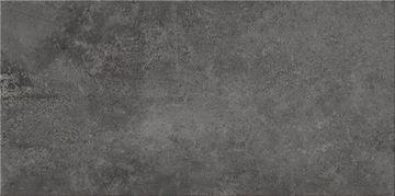NORMANDIE GRAPHITE 29,7X59,8 G1