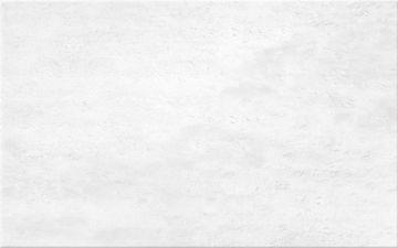 PS213 WHITE MAT 25X40 G1