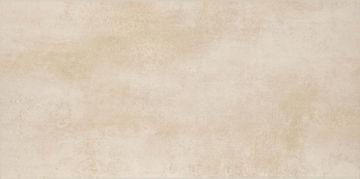 SZKL 29,7/59,8 STEEL BIANCO1