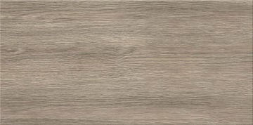 PS500 WOOD BROWN SATIN 29,7X60 G1