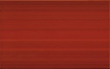 PS201 RED STR 25X40 G1