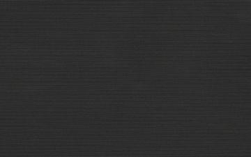 PS205 BLACK 25X40 G1