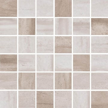 MOZ MARBLE ROOM MIX 20X20