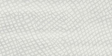 PS809 GREY PATTERN 29,8X59,8 G1