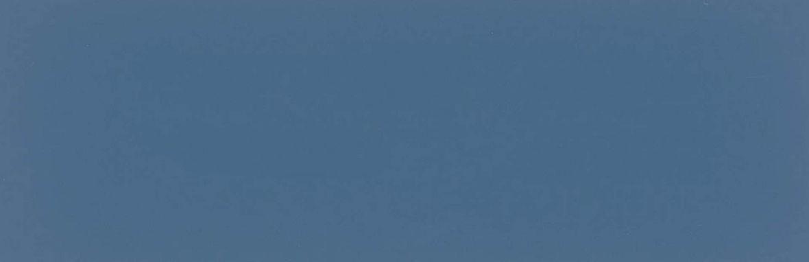 PS700 MARINE BLUE SATIN 24X74 G1