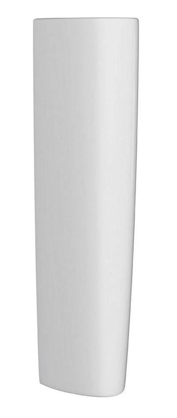 POSTUMENT PARVA K27-026