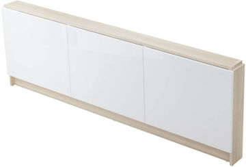 PANEL MEB DO WAN SMART 170 F BI S568-026