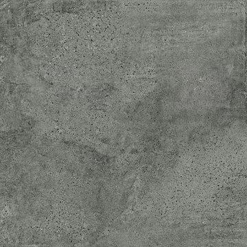 GPTU 802 GRAPHITE 79,8X79,8 G1