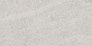 YAKARA WHITE LAP 44,6X89,5 G1