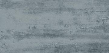 FLOORWOOD GRAPHITE LAP 29X59,3 G1