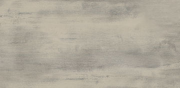FLOORWOOD BEIGE LAP 29X59,3 G1