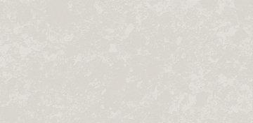 EQUINOX WHITE 29X59,3 G1