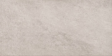 KAROO GREY 29,7X59,8 G1