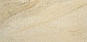 SAHARA BEIGE LAP 29X59,3 G1
